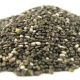 Chia Seeds and Why They are Better than Flax Seeds!
