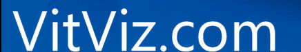 vitviz.com